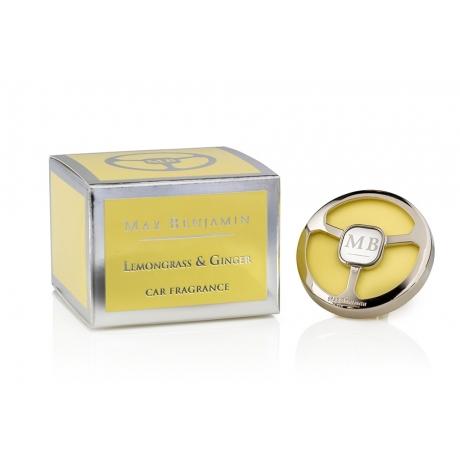 mb-car3_car-fragrance-lemongrass-ginger-with-box.jpg