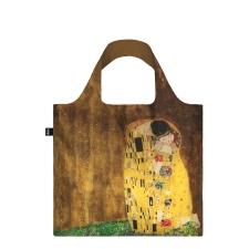 Gustav Klimt Suudlus