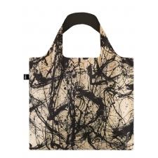 Jackson Pollock Number 32 © Pollock-Krasner Foundation / VG Bild-Kunst Bonn 2017