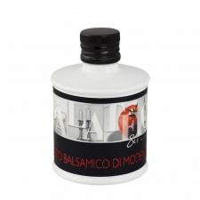 GALATEO ACETO BALSAMICO DI MODENA IGP 250ML