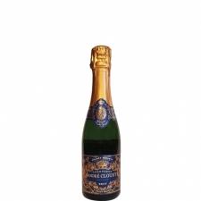 Champagne ANDRÉ CLOUET GRANDE RÉSERVE BRUT 37,5 cl