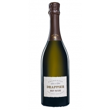 Champagne Brut Nature Zero Dosage (750ml)