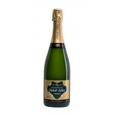 Champagne Diebolt-Vallois Blanc de Blancs 75 cl