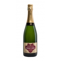 Champagne Diebolt-Vallois Tradition 75 cl
