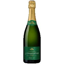 Champagne J.Charpentier Reserve Brut 75CL
