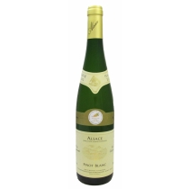 Pinot Blanc Medaille D'or 2018 75CL, 12%
