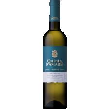 Quinta D'Amares Loureiro2019 11,5% 75CL