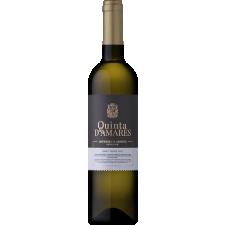Quinta D`Amares Loureiro - Arinto Superior 12% 75CL