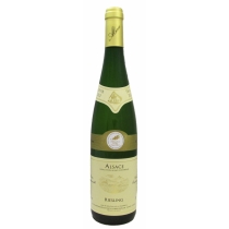 Riesling Medaille D`OR, Alsace 2018 12% 75CL