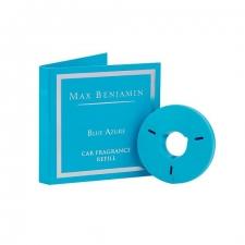 Autolõhnastaja täitepakend Blue Azure
