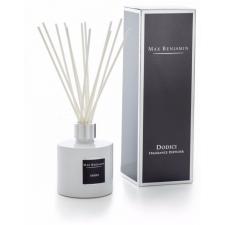 Classic - Dodici kodulõhnastaja 150 ml