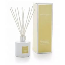 Classic -Lemongrass & ginger kodulõhnastaja, 150 ml