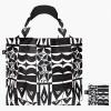 JH.MZ.R-210302-LOQI-hoffmann-fabric-pattern-montezuma-bag-with-zip-RGB_5000x.jpg