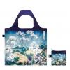 LOQI-MUSEUM-hokusai-fuji-from-gotenyama-hill-bag-zip-pocket-web.jpg