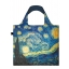LOQI-MUSEUM-vincent-van-gogh-the-starry-night-bag-web.jpg