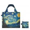 LOQI-MUSEUM-vincent-van-gogh-the-starry-night-bag-zip-pocket-web.jpg