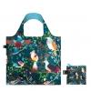 HH.BI-LOQI-1710-hvass-hannibal-birds-bag-zip-pocket-RGB.jpg