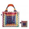 HH.MA-LOQI-1710-hvass-hannibal-maze-bag-zip-pocket-RGB.jpg